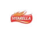 VITARELLA