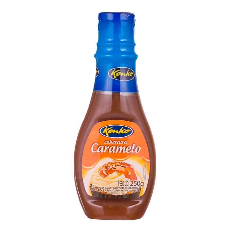 Caramelo 250ml